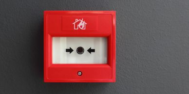 GOVmouts, Fire Alarm