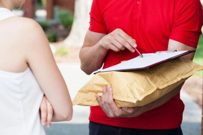 courier delivery pick up delivery same day local next day urgent package shipment fragile package