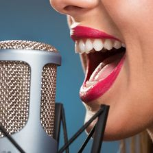 singing, vocal coach, voice training, singing lessons, how to sing, sing high notes, voice, choir,