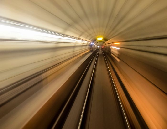 At 650 MPH, randomly joined PRT trains would replace all other forms of transportation except ET3.cx
