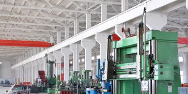 Sell my used repairable equipment Food Processing Pharmaceutical Packaging Chemical Power Generation