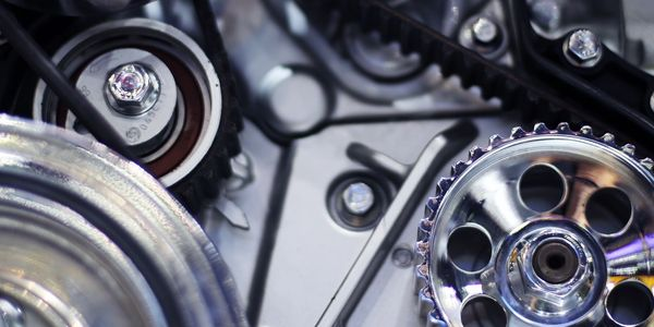 clutch replacement auckland