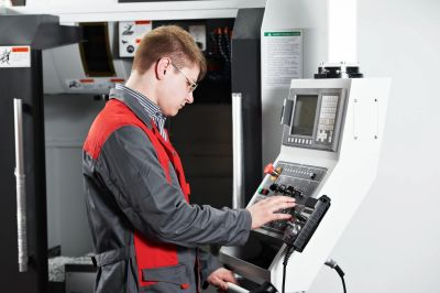 Automation Engineers designing and commissioning control panels