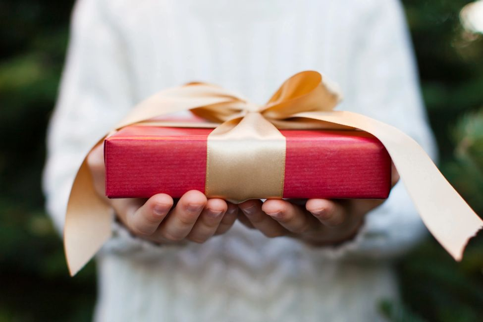 Gift Certificates Gift Card Gift Ideas Presents Spa Facials Massage Treatments Order Online Relax