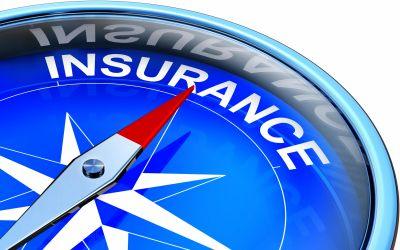 Navigating the Insurance Claim Process