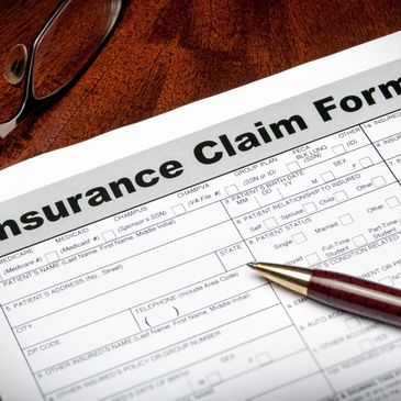 STD LTD insurance disability coverage denial of claim total disability return to work medical insurance workplace insurance  sickness emotional disability stress harassment at work