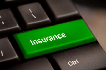 Personal and Business Insurance Services. auto insurance, car ins, life, heath  insurance, seguro