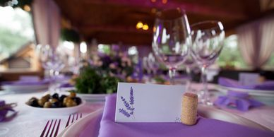 Wedding Ceremony and Reception in  Loveland, Colorado