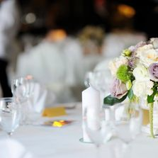wedding vendor negotiation
