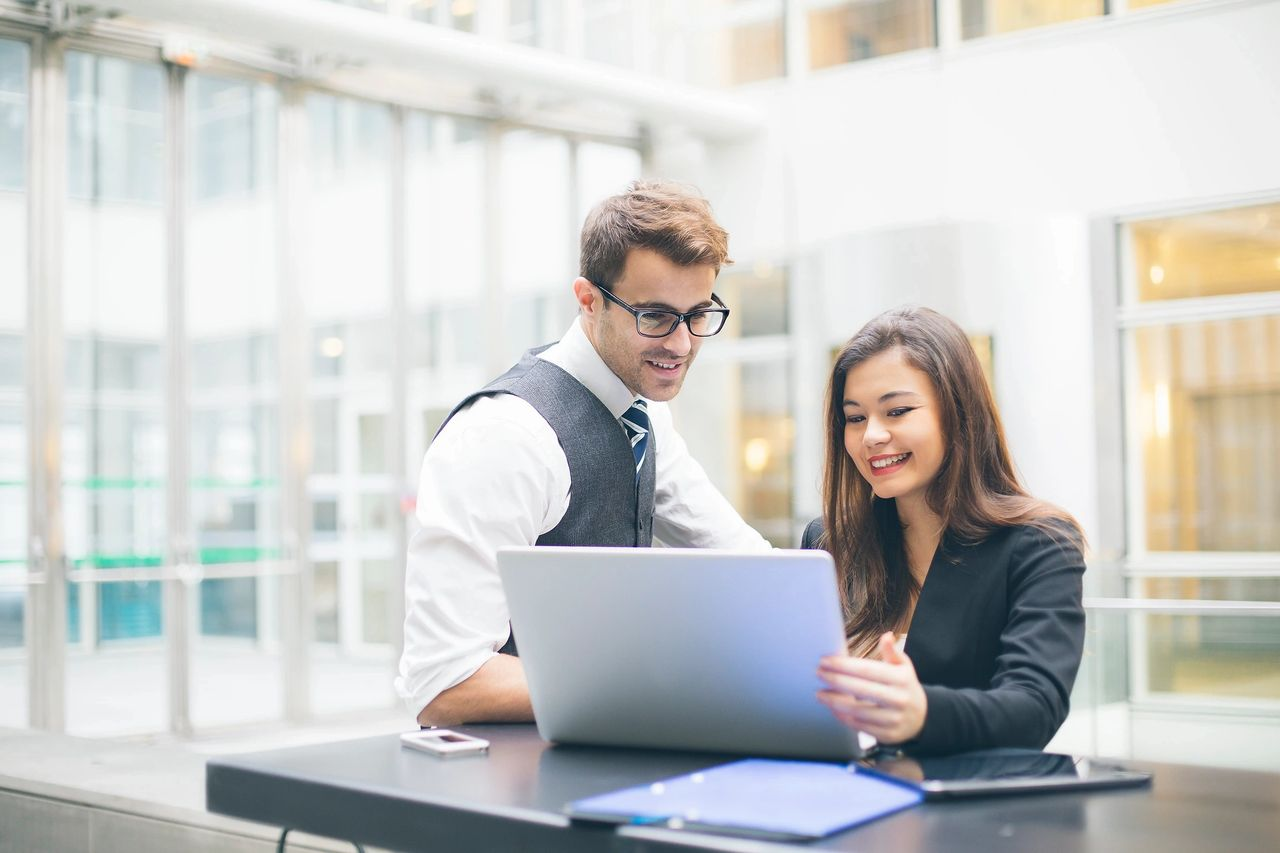 Valuing apprenticeships