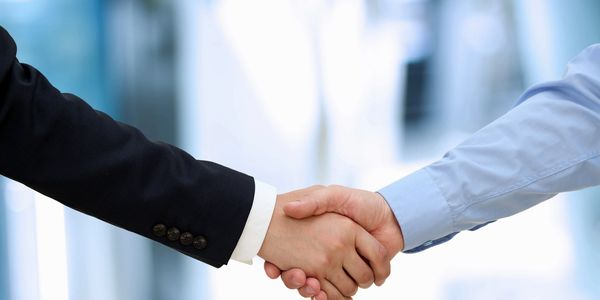 Negotiation Agreement Medeiros Law Group