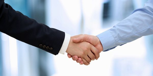 CLIENT LOYALTY at Southern California Choice Courier.  socalcourier.com  Southern California Choice Courier is the right choice for your corporate, business, or personal courier needs.  We have the loyalty of our clients for over 20 years and counting.