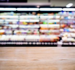 Commercial Grocery and C store refrigeration Merchandisers