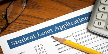 Click Here To Apply For A Student Loan Or To Refinance A Student Loan: