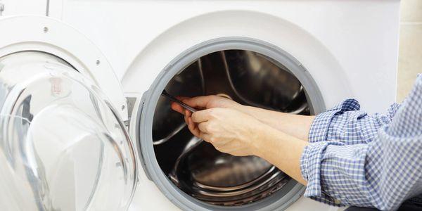 Mike S Appliance Repair Service Appliance Repair