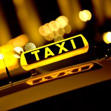CBX Taxi  Taxi to CBX  Taxi to Cross Border Express  CBX Uber  CBX Ride  CBX Tijuana Airport