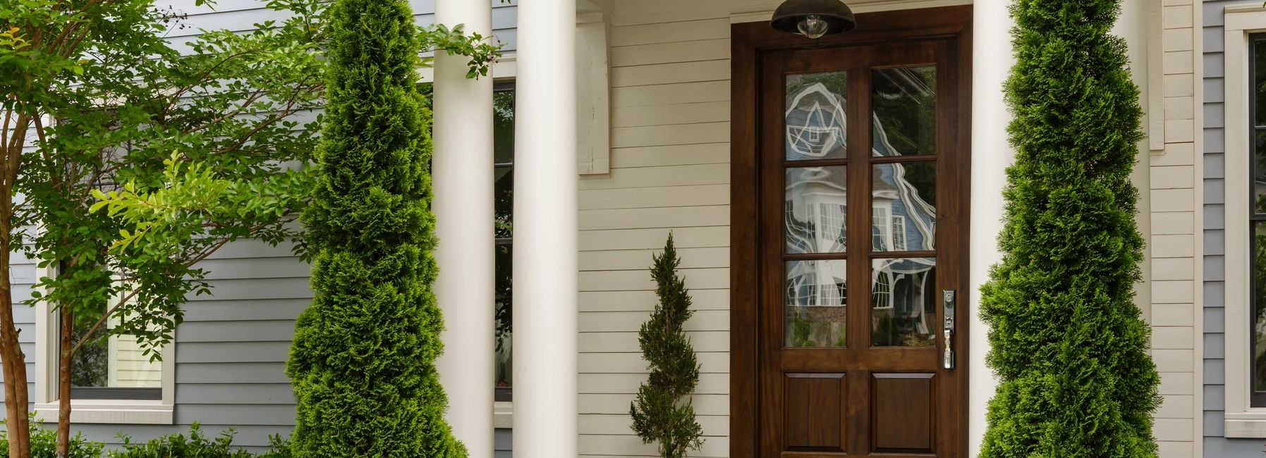 Replace Doors Door Replacement Jacksonville Northeast Fl Galaxy Builders Inc Alside French Doors