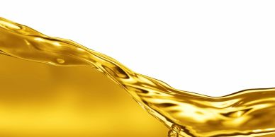 Cleaner fry oil, frying oil, cooking oil