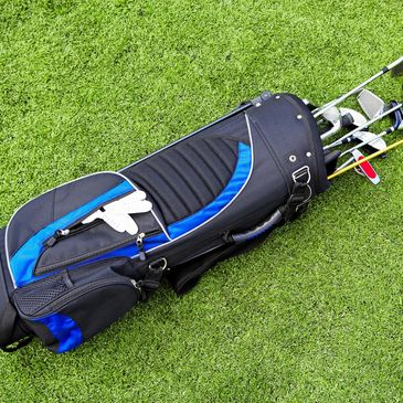 We pay cash for clubs Trade in and Trade up Best prices on used equipment