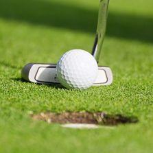 Single Golfers Of Long Island