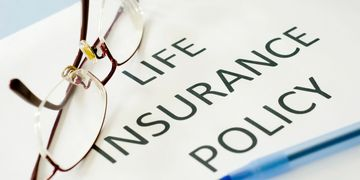 Sell your life insurance policy today.