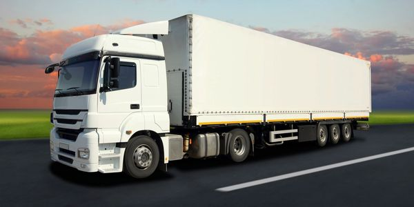 Transport Insurance, Transporter, Transport, Auto Liability, General Liability, Tow, Repo