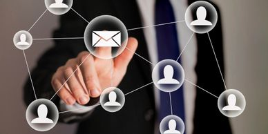 Networking Through Email Marketing
