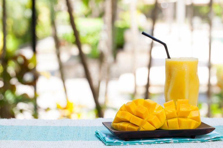 Freshmangoes - Fresh Indian Mangoes, Alphonso Mango, Mango India