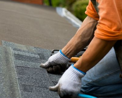 Quality Roofing helps you find the best roof for your home and budget.