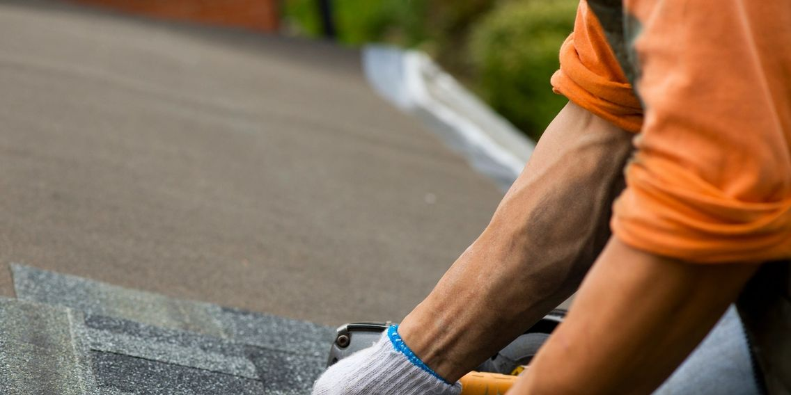 San Diego Roofing Contractor