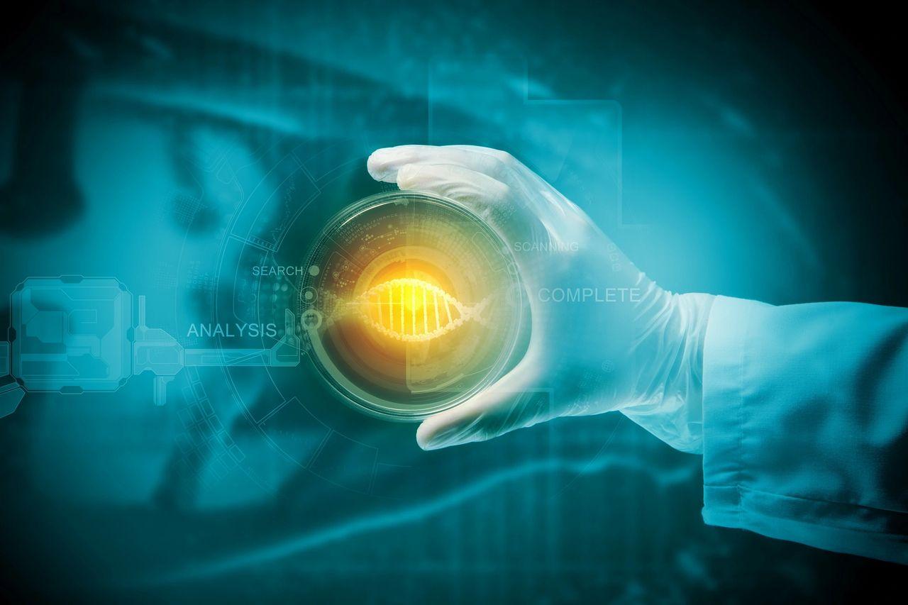 Longevity Article   Telehealth Medicine   Telehealth and Biohacking solutions   Kiya Longevity