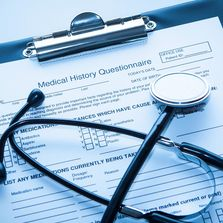 Medical Insurance Ohio Health Insurance Rocky River Health Insurance Mentor Health Insurance
