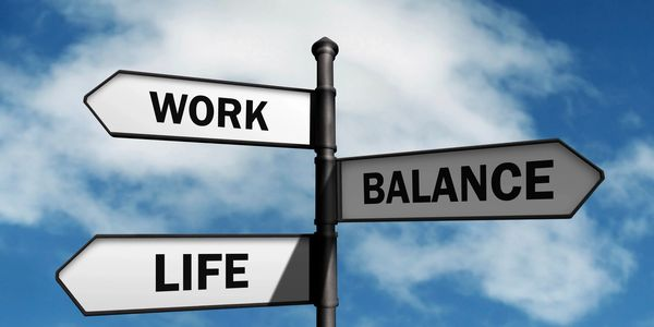 doctor work life balance doctor burnout