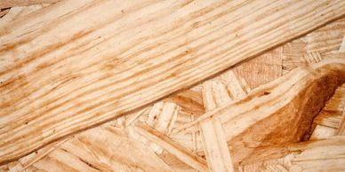 Imported plywood Birch plywood Chip board Agrowood