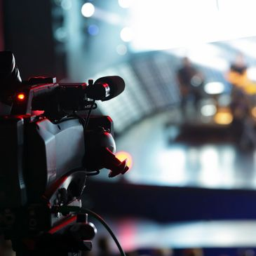 video camera, commercial video production in Pittsburgh, video production agency in Pittsburgh