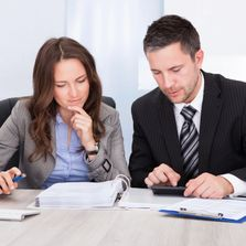 Bookkeeping and Accounting in Miami Beach