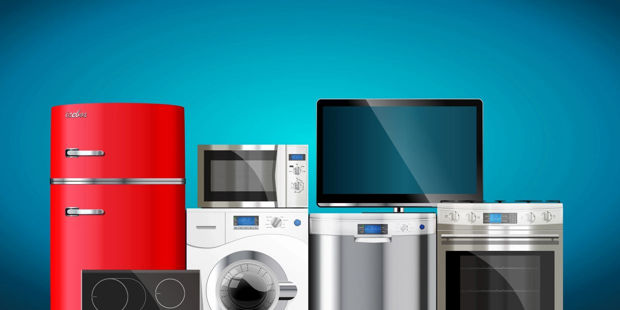 Save Your Appliance Llc In Rock Island Illinois
