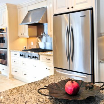 Appliance Repair Services Appliance Repair Refrigerator