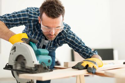 Carpentry Service Annapolis,MD