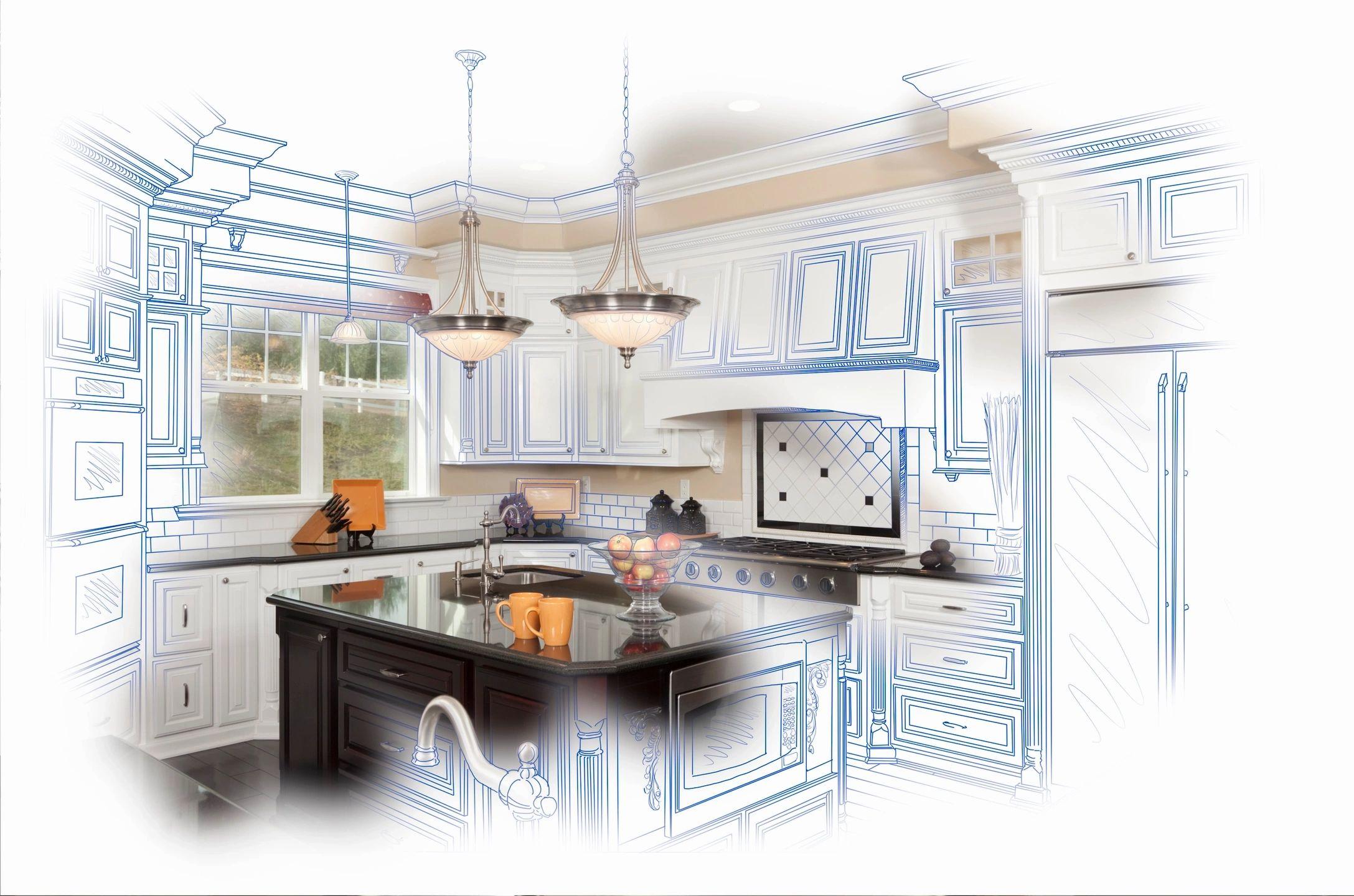 Kitchen Bath Euro Design Renovations Home
