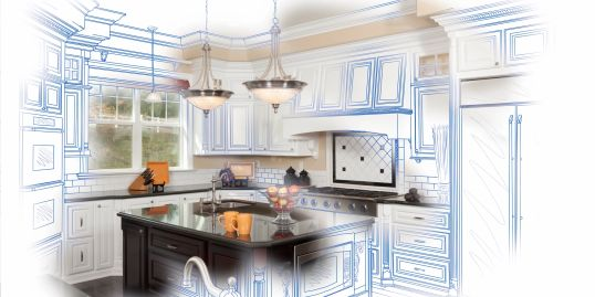 We are design and renovation experts in all aspects of home improvement.  We will build the best.