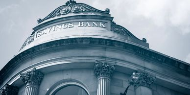 Corporate banking made easy