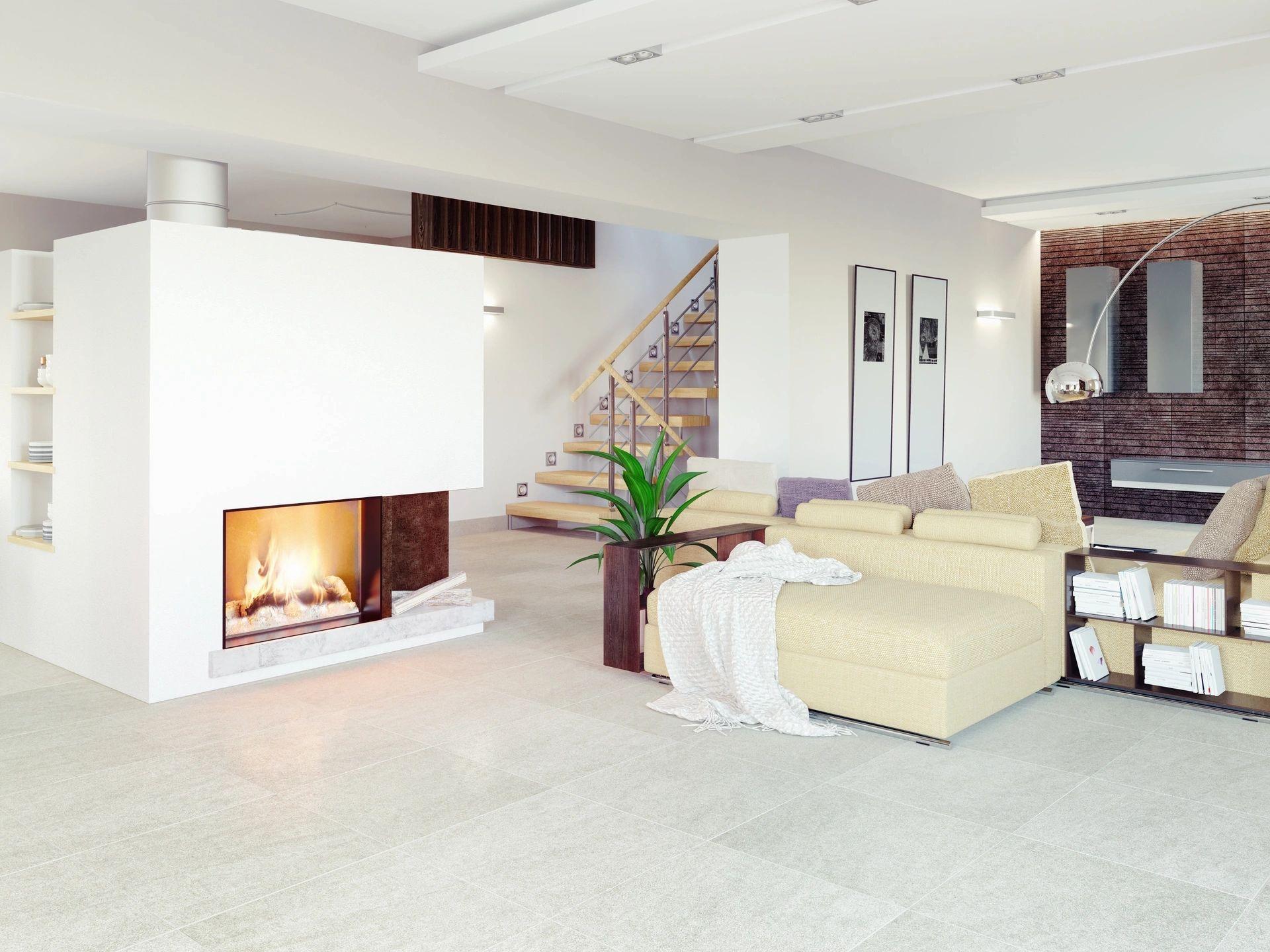 Gas Fireplace Service Flame Dynamics