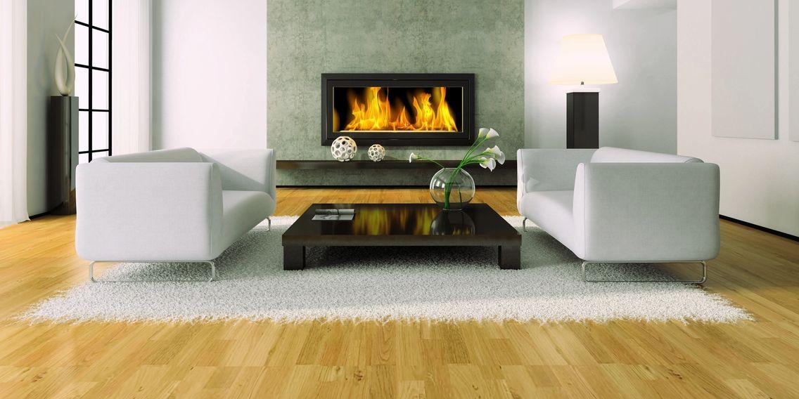 Surrey Wood Floors