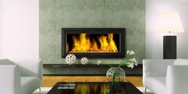 fireplace Close combustion fireplace installer,fireplace installations, fireplace installations