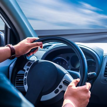 EG Driving & Traffic School