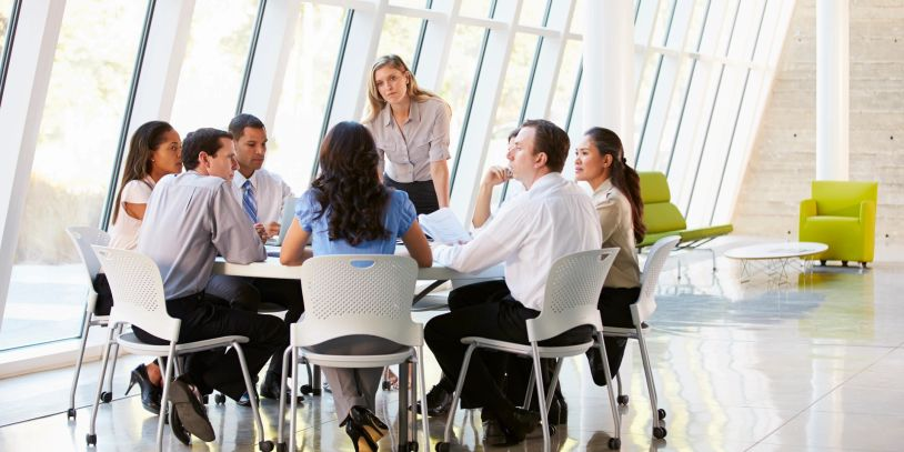 Focus groups In-depth interviews Executive interviews Shop-alongs