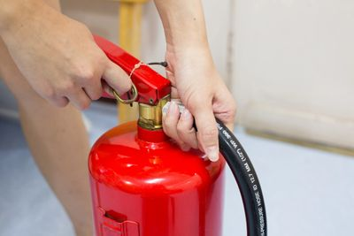 fire extinguisher servicing nationwide  fire extinguisher servicing Chester fire extinguisher Wirral