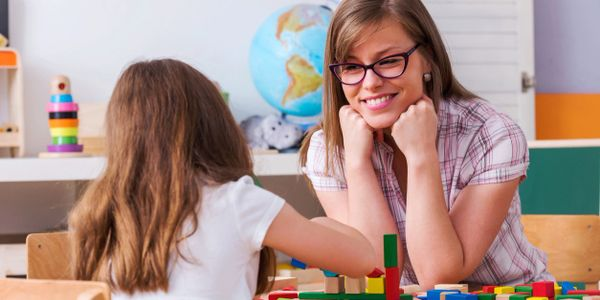Elementary school tutoring for children, learn to read, write, grades K-6, Winnipeg Manitoba