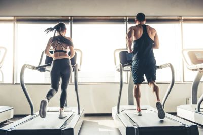 Remanufactured Treadmills, Ellipticals and Fitness Equipment — Why and How
